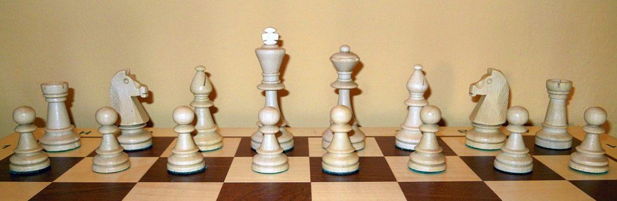 Šachový oddíl  Sokol Pečky